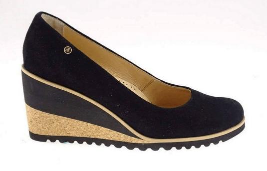 26e36c83 Polscy producenci butów