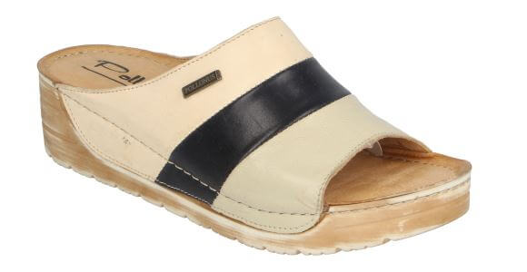 599c621fcbb77 Polscy producenci butów