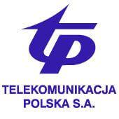 Telekomunikacja Polska