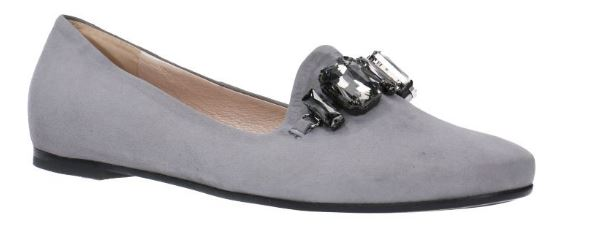ed30bf90fd935 Polscy producenci butów