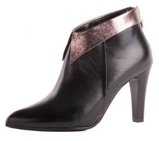 b0454b00493c36 Polscy producenci butów