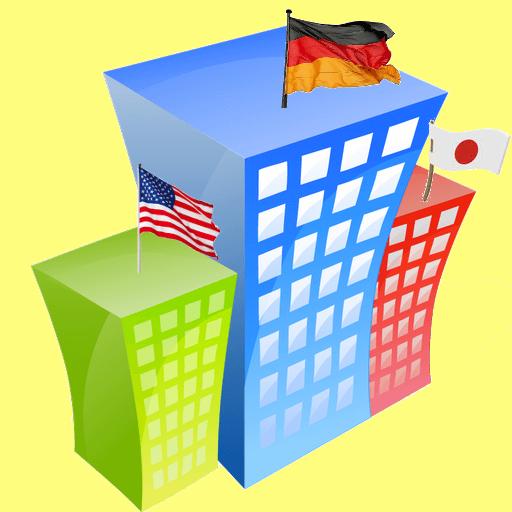 Polskie firmy sprzedane