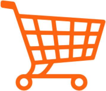 e25d6235e72d79 Sieci handlowe, zarówno polskie jak i zagraniczne, w coraz większym stopniu  stawiają na marki własne. Jeszcze do niedawna ich cechą wspólną była niska  cena.