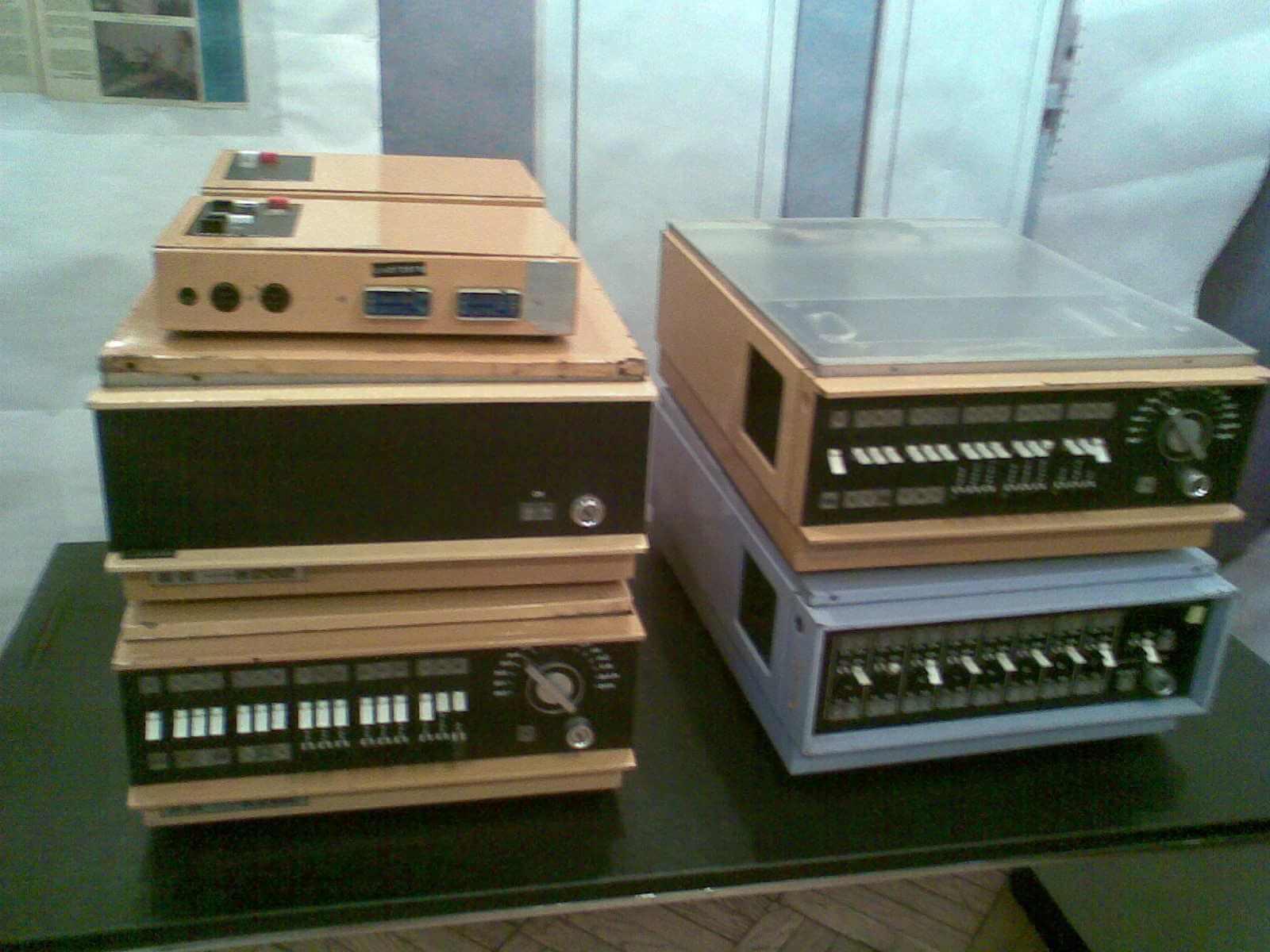 komputer K-202