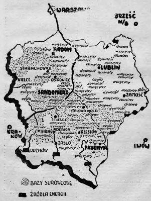 Centralny Okręg Przemysłowy