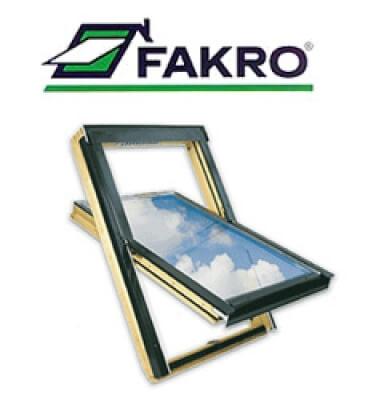 dlaczego Fakro odniosło sukces