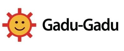 Gadu-Gadu
