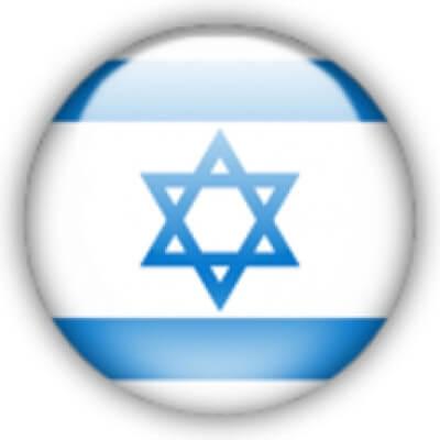 Izraelskie marki w Polsce