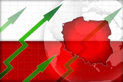 Rozwój Polski