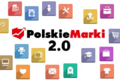 Polskie Marki 2.0