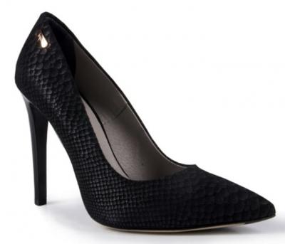 buty Łukasz