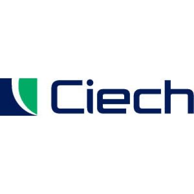 logo Ciech