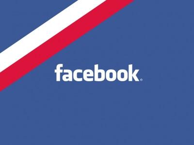 Patriotyzm ekonomiczny na FB