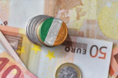 Irlandia zwrot podatku