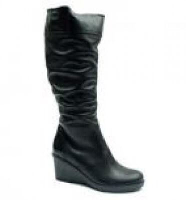 buty Łukbut
