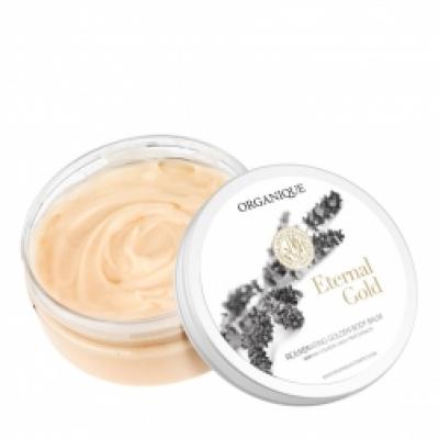 Organique kosmetyki naturalne
