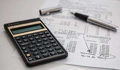 obniżanie podatków w Polsce
