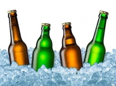 rynek piwa