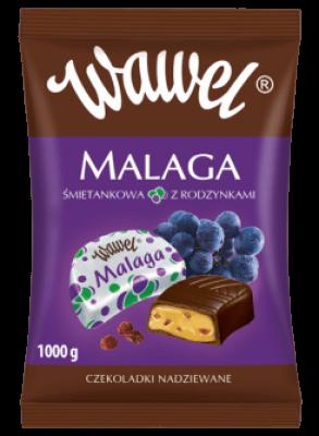 Wawel malaga