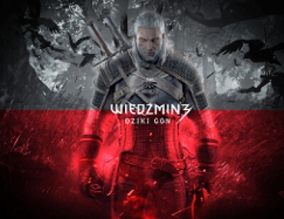 Polskie gry