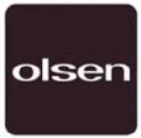 b54a604360 Olsen Fashion Sp. z o.o.. W kategorii  WSZYSTKIE FIRMY
