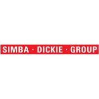 b4aaf25d840cc8 Simba - Dickie Group GmbH. W kategorii: WSZYSTKIE FIRMY,