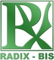 Znalezione obrazy dla zapytania radix bis