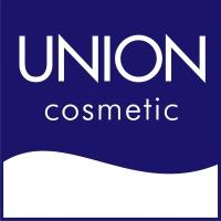 987370fab1c9dc Union Cosmetics s.r.o.. W kategorii: WSZYSTKIE FIRMY,