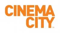 Izraelskie kino