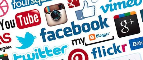to sieci społecznościowe randkowe